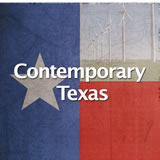 Texas History Contemporary Texas