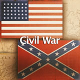 U.S. History Civil War