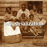 U.S. History Industrialization
