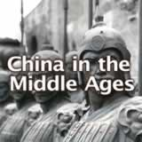 World History China in the Middle Ages