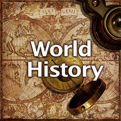 Middle School Social Studies World History